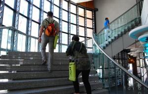 escaliers-slider