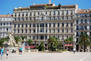 grand-hotel-place-liberte