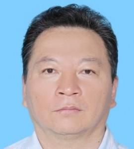 Zhang Reduit