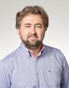portrait zheludkevich