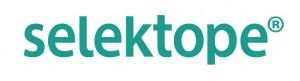 Selektope_Logo