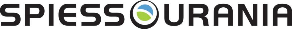 Spiess Urania_Logo_RGB