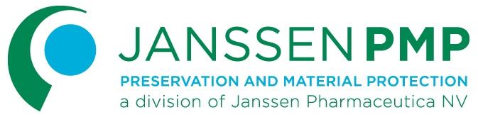 logoJanssenPMP-baseline