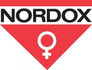 NORDOX_logo_CMYK