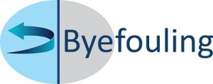 byefouling-logo-original