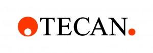 tecan_col_pos
