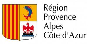 region-paca-cote